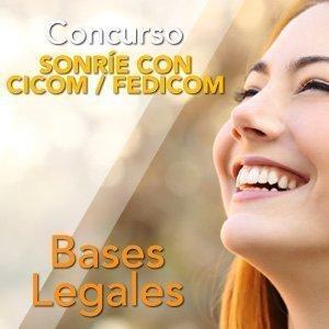 FEDICOM_Bases_Legales_Concurso_Sonrisa