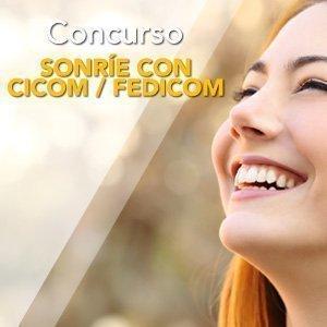 FEDICOM_Concurso_Sonrisa