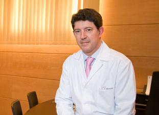 Dr Florencio Monje GIl CICOM
