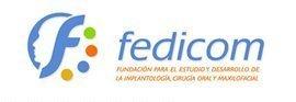 Fedicom